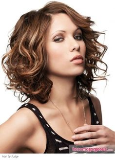 Google Image Result for http://static.becomegorgeous.com/gallery/pictures/fudge_hair_highlights..jpg