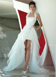 Emozioni Sposi, Atelier abiti da sposa e da Sposo The Wedding Italia