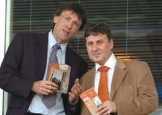 Belokon files legal action against Oyston family