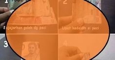 #HeyUnik  Beredar Di Socmed Meme Kocak 'Cara Praktis Biar Tidak Pelit Berinfak' #Link #YangUnikEmangAsyik
