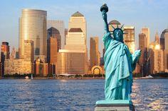 Gewinne im Happy Easter Gewinnspiel eine unvergessliche Reise nach New York im Wert von 2'000.-!  Mach mit, denn es gibt Preise im Gesamtwert von 8'000.- zu gewinnen.  Nimm hier am Wettbewerb teil: http://www.gratis-schweiz.ch/new-york-reise-zu-gewinnen/