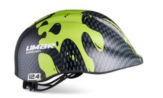 Boys and girls graphic helmets from Bike Barn $74.99