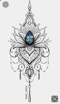 Juwel Tattoo, Lace Tattoo, Up Tattoos, Body Art Tattoos, Tattoo Drawings, Hand Tattoos, Small Tattoos, Sleeve Tattoos, Tattoos For Women
