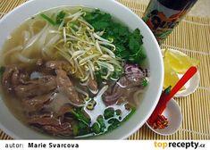 Pho Bo, Keto, Ethnic Recipes, Catalog