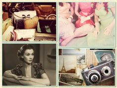 Elena Marana - from Fashion with Love: quando lo stile non scompare è Sofia VintageSapete...