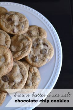 dreams, rings, and what life brings: a cookie recipe that will make you fat & happy.