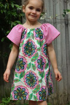 Jillie dress by august&june  www.facebook.com/August&June