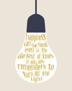 Like and Share if you agree!    Love Harry Potter? Visit us: WorldOfHarry.com    #HarryPotter #Potter #HarryPotterForever