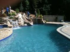 Image result for pool ideas