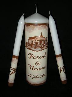 Pascal+Naomi 2012