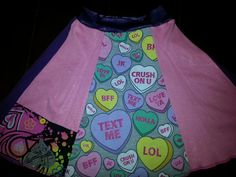 Order yours at debra D Creations on Facebook