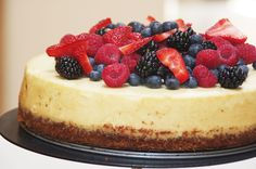 SOUTH-AFRICAN-CHEESECAKE