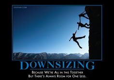 Demotivators® - The World's Best Demotivational Posters - Despair, Inc. Sarcastic Quotes, Wise Quotes, Funny Quotes, Funny Memes, Wise Sayings, Tech Humor, Demotivational Posters, Dancing In The Rain, Less Is More