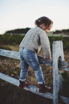fareisle | VSCO Grid Mikoleon kids boots