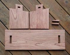 Portable Seiza Bench Or Kneeling Meditation Bench