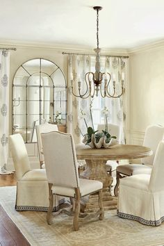 South Shore Decorating Blog: 50 Favorite for Friday #117