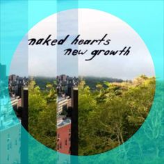 True You Are Cruel Is Love   by Naked Hearts