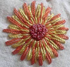 Resultado de imagem para buttonhole stitch instructions