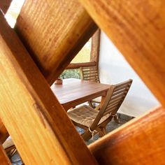 Enjoy your holidays from the privacy of your balcony. Villa Mata Hotel, Ios Greece Early Check In, Balcony, Greece, Ios, Villa, Holidays, Home Decor, Greece Country, Holidays Events
