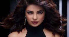 Priyanka Chopra Quantico Season 2. Priyanka Chopra in Quantico Series, Cast of Quantico season 2, episodes of Quantico.