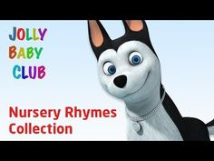 Wheels on the bus | Nursery Rhymes Collection and Children Songs from Jolly Baby Club