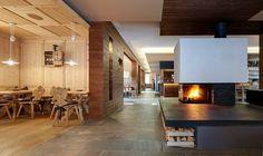 Ariston Dolomiti Residence by Bergundtal