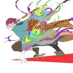 Manga Art, Anime Art, Mononoke Anime, Horror Tale, Ghibli Movies, Dope Art, Japan Art, Mystic Messenger, Haikyuu Anime