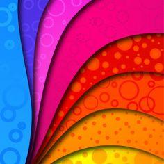 colorfull vector more on www.deviato.com