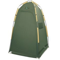 Stansport Cabana Privacy Shelter, Green/Tan StanSport http://www.amazon.com/dp/B0006V2B4G/ref=cm_sw_r_pi_dp_yaN1tb101BCA2QF3