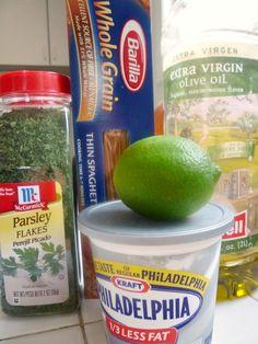 hummus, primo pasta, brussel sprouts 044