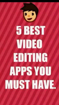 Photography Editing Apps, Good Photo Editing Apps, Video Editing Apps, Instagram Photo Editing, Life Hacks Websites, Useful Life Hacks, Apps For Teaching, Teen Life Hacks, Computer Basics