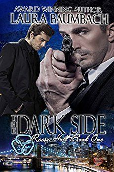 Reese Holt: The Dark Side (PIU's Review) | Gay Book Reviews – M/M Book Reviews