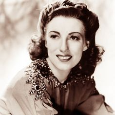 From Monty Python to Louis Armstrong: the 78 best funeral songs Vera Lynn, Funeral Songs, White Cliffs Of Dover, Singing Career, Louis Armstrong, Monty Python, Second World, Latest Music, Kinds Of Music