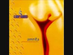 """Amrita"" by Loop Guru, 1995"