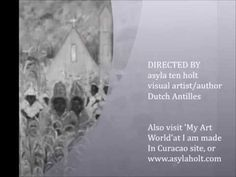 Asyla and SEU Harvest festivity-April 2018 (announcing her Art Auction) Art Auction, Art World, Harvest, My Arts, Writing, Youtube, Being A Writer, Youtubers, Youtube Movies