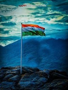Independence day cb background image by Siddharth Bhardwaj . Discover all images by Siddharth Bhardwaj . Find more awesome freetoedit images on PicsArt. Independence Day Drawing, Independence Day Wallpaper, Happy Independence Day India, Independence Day Background, Independence Day Flag, Flag Background, Editing Background, Background Images, Picsart Background