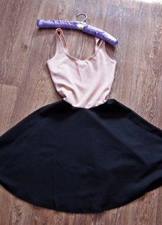 Kup mój przedmiot na #vintedpl http://www.vinted.pl/damska-odziez/sukienki-wieczorowe/10454512-rozkloszowana-sukienka-z-kola-boohoo