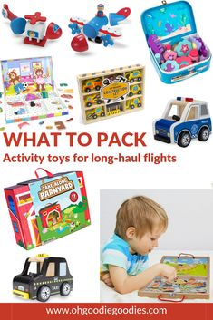From what to pack in your carry-on, to activities that'll occupy them for hours, here are an expat mom's tricks for mastering long-haul flights with kids. Traveling With Baby, Travel With Kids, Family Travel, Travel Toys, Long Flights, Diaper Rash, Activity Toys, Long Haul