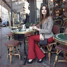 Campanha Seiki www.bomretironamoda.com.br