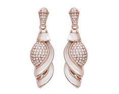 #etsy #etsyshop #Christmas day special #MOP Jewelry #Confirmation earrings #dangle earrings #daughter in law gift #drop earrings #boho earrings #Designer Earring #Bridal Earrings #handmade earrings #stud earrings #chandelier earrings #long earrings #mother in law gifts #Christmas day special #daughter in law gift #vintage earrings #lightweight earrings #flower earrings #sterling earrings #modern earrings #fashion earrings #chandelier earrings #pearl jewelry #dangling earrings #cute earrings Bridal Earrings, Flower Earrings, Boho Earrings, Chandelier Earrings, Vintage Earrings, Fashion Earrings, Earrings Handmade, Stud Earrings, Mother Of Pearl Earrings