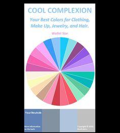 Super hair color for fair skin purple nail polish 68 ideas Cool Skin Tone, Colors For Skin Tone, Cool Tones, Good Skin, Essie Nail Polish Colors, Purple Nail Polish, Cool Summer Palette, Summer Colors, Hair Color For Fair Skin