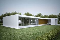 Plan #552-2 - Houseplans.com