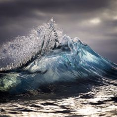 Water Element, Naturally Beautiful, Make You Feel, How Are You Feeling, Feel Better, Ocean Photos, Tempo, Sea World, Ocean Waves