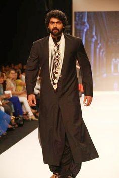 Delhi Couture 2017 Indian Fashion Designers Wedding Lehengas Bridal Wear