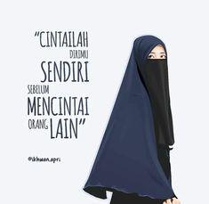 25 Best Hijab Images Muslim Women Face Veil Hijab Styles
