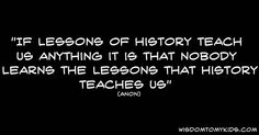 Especially grammar lessons