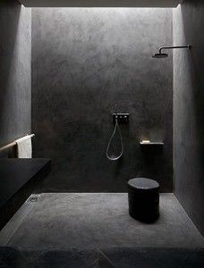 Bathroom and Wet Room Innovations for 2015-picture2