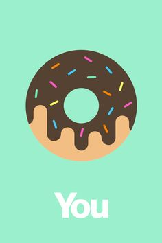 """Treat yourself to something sweet in the Pinterest Shop. Every week, our editors comb through thousands of brands and millions of Pins to bring you the best of the best on Pinterest. When you see something you love, tap """"Buy it"""" and it's yours in 60 seconds or less, without ever leaving the app. Happy shopping!"""