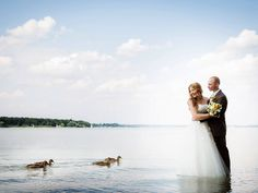 Hochzeit auf der Fraueninsel #frauenchiemsee #fraueninsel #hochzeitsfotograf #chiemsee #ttd