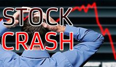 WARNING! Stock Market Bubble to Crash Worse than 1929 | AMTV 2013™